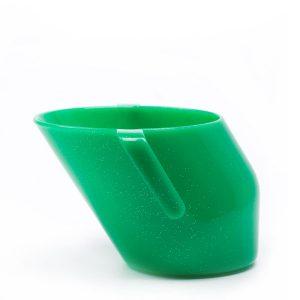 Doidy Cup Bobomio